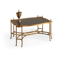 Chelsea House by Wildwood Lamps CM Table 380077
