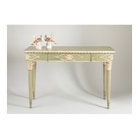 CM 52 X 18 inch Table Home Decor
