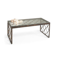CM 48 X 24 inch Coffee Table