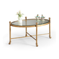 CM 38 X 27 inch Table Home Decor