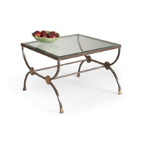 CM 28 X 28 inch Coffee Table