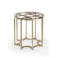 Matthew Frederick 24 inch Side Table