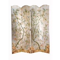 Wildwood Room Dividers & Screens