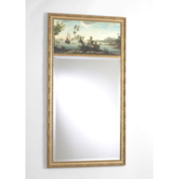CM 52 X 28 inch Mirror Home Decor