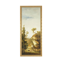 Chelsea House by Wildwood Lamps CM Oil Painting 380338