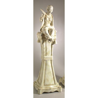 Chelsea House by Wildwood Lamps CM Ceramic Porcelain Accessory 380749