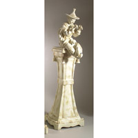 Chelsea House by Wildwood Lamps CM Ceramic Porcelain Accessory 380750