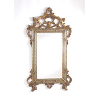 CM 58 X 32 inch Mirror Home Decor