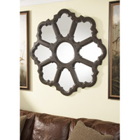 Chelsea House by Wildwood Lamps CM Mirror 380893