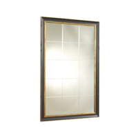 CM 67 X 43 inch Mirror Home Decor