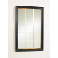 CM 45 X 29 inch Mirror Home Decor