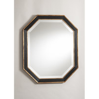 CM 35 X 29 inch Mirror Home Decor