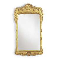 CM 28 X 16 inch Mirror Home Decor