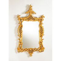 CM 47 X 25 inch Mirror Home Decor