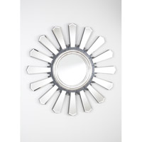 Chelsea House by Wildwood Lamps CM Mirror 380933