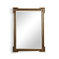 CM 48 X 36 inch Mirror Home Decor