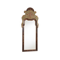 Chelsea House by Wildwood Lamps CM Mirror 380939