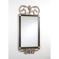 Chelsea House by Wildwood Lamps CM Mirror 380944