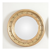 CM Mirror Home Decor