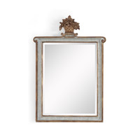 Chelsea House by Wildwood Lamps CM Mirror 380951