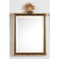 CM 23 X 15 inch Mirror Home Decor