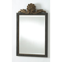 Chelsea House by Wildwood Lamps CM Mirror 380968