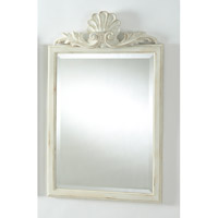 CM 29 X 18 inch Mirror Home Decor