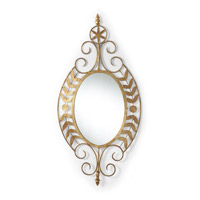 Chelsea House by Wildwood Lamps CM Mirror 380971