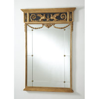 CM 55 X 37 inch Mirror Home Decor