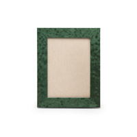 CM 10 inch Picture Frame