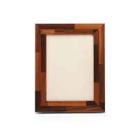 Wildwood Lamps Picture Frames