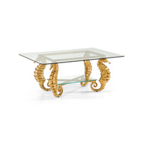 Chelsea House by Wildwood Lamps CM Table 381335