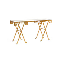 Wildwood 381350 CM 60 X 18 inch Console Table