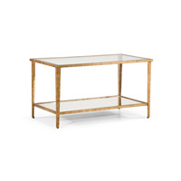 CM 36 X 19 inch Table Home Decor