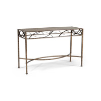 CM 55 inch Table Home Decor