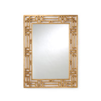 CM 40 X 30 inch Mirror Home Decor