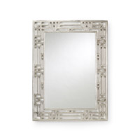 Chelsea House by Wildwood Lamps CM Mirror 381640