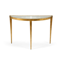 Lisa Kahn 48 X 18 inch Table Home Decor