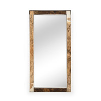 Chelsea House by Wildwood Lamps CM Mirror 381934
