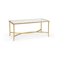 CM 42 X 20 inch Table Home Decor