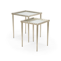 Chelsea House by Wildwood Lamps CM Table 381998