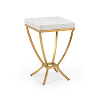 Signature 14 X 14 inch Table Home Decor