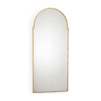 Chelsea House by Wildwood Lamps CM Mirror 382021