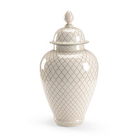 Pam Cain 26 inch Urn