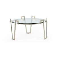 Chelsea House by Wildwood Lamps CM Table 382164