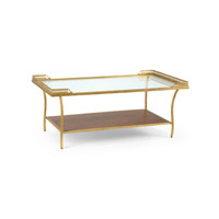 CM 46 inch Table Home Decor