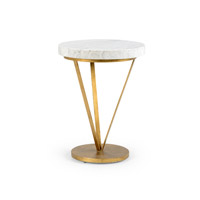 Chelsea House by Wildwood Lamps Signature Table 382178