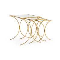 CM 24 X 22 inch Table Home Decor