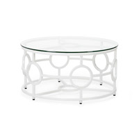 Bradshaw Orrell Table Home Decor