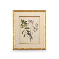 Wildwood Lamps 386175 CM Art Print